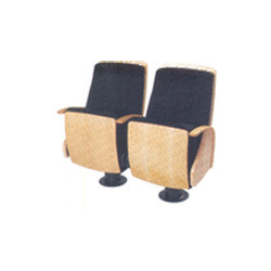 Stylish Multiplex Chair