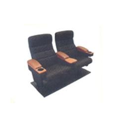 Well Designed Auditorium Chair