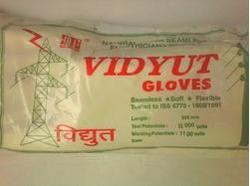 Electrical Gloves