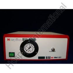 Hysteroscopy Pump