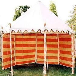 Stylish Pavilion Tent