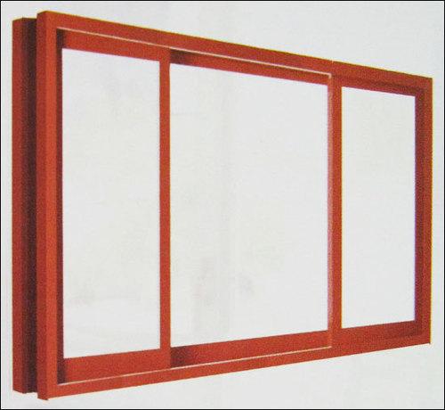 Upvc Windows in  Sativali-Vasai (E)
