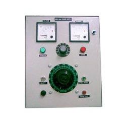 50 Kv 2mA Power Supply