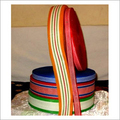 Multicolored High Density Polypropylene Niwar