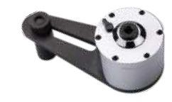 Mechanical Multiplier Torque