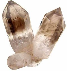 Quartz Crystal In Jaipur, Quartz Crystal Dealers & Traders