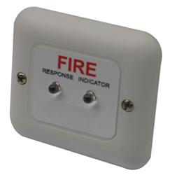 RI (Remote Indicator)