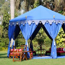 Maharani Tents