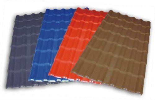 High Quality Roofing Shingle At Best Price In Hefei Anhui Province Anhui Honglu Steel Construction Group Co Ltd