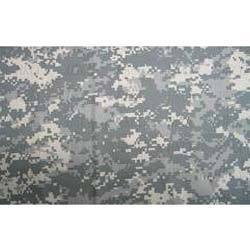 Camouflage Fabrics in  New Area