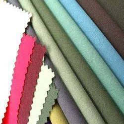 Industrial Polyester Fabrics in  New Area