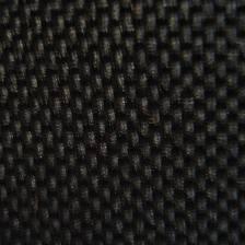 Pu Coated Bag Fabrics