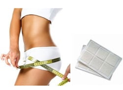 Hip Slimming Patch