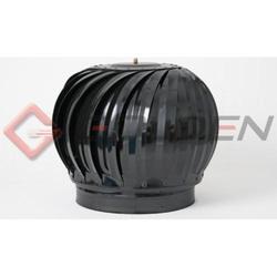 Best Quality Turbovent Ventilator