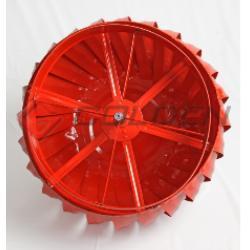 Modern Turbovent Ventilator