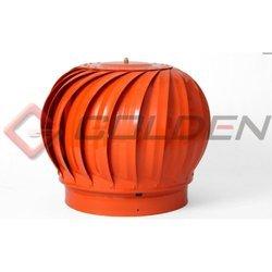Optimum Grade Turbovent Ventilator