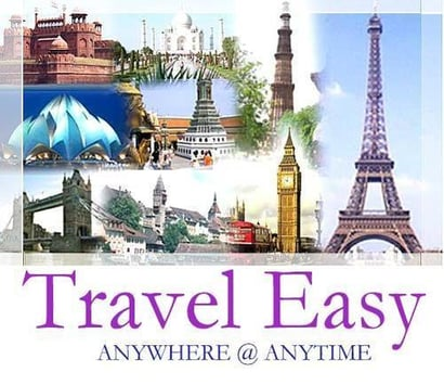 Package Tours