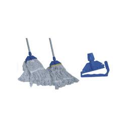High Quality Wet Mop Set