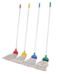Industrial Wet Mop Set