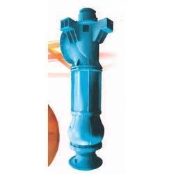 Vertical Pumps In Pune, Vertical Pumps Dealers & Traders In Pune