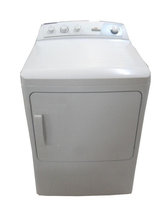 Washing Drying Machine