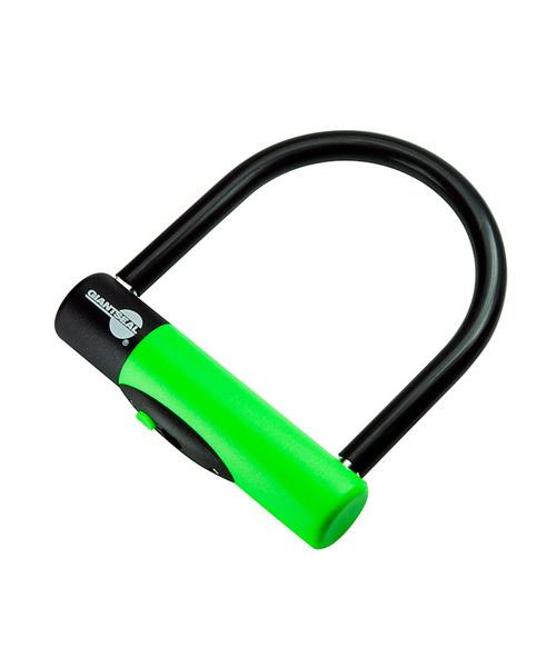 Motorcycle U-Lock