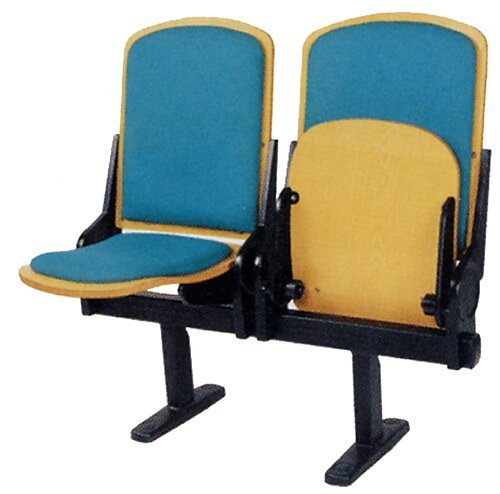 Comfortable Theater Chair