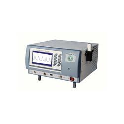 Automated Vascular Doppler Recorder For Abi