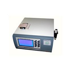 Complete Vascular Doppler Recorder Model Versalab