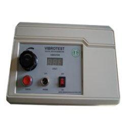 Digital Biothesiometer Vibrotest