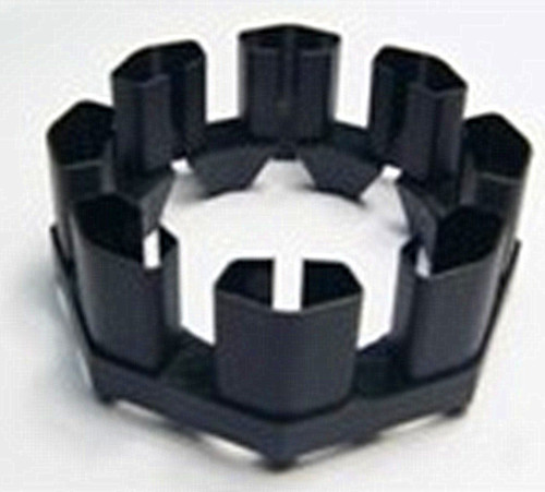 Injection Plastic Insulator