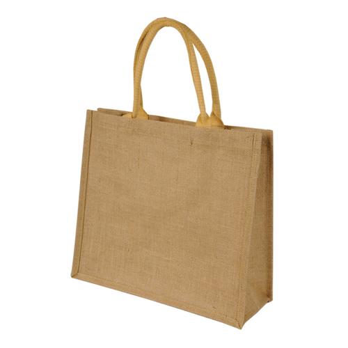 Branded Jute Bags