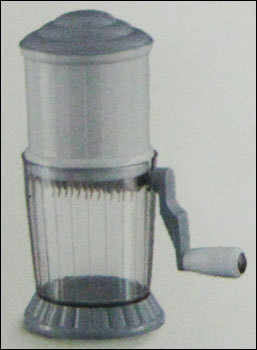 Chilly Cutter - Mka 902