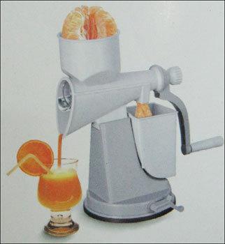 Fruit Juicer - Mka 901
