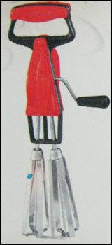 Multipurpose Beater - Mka 904