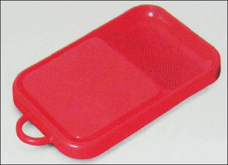 Chop N Wash Tray - Mka 073