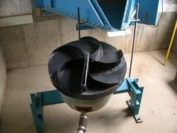 Coshocton Wheel