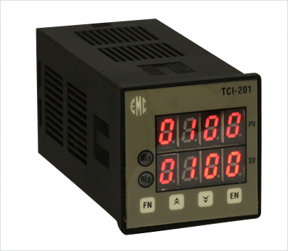 Intelligent Temperature Controller