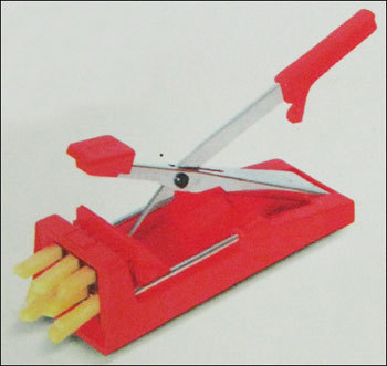 Potato Super Chipser - Mka 019