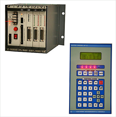 Programmable Logic Controller Hp-12