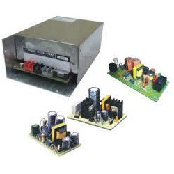 Smps Based Power Supply System