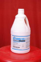 Antiseptic Concentrate (Bectashield-100A)