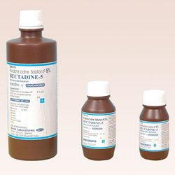 Bectadine 5
