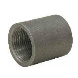 Heavy Duty Cap Socket