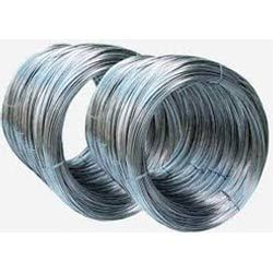 Stainless Steel Industrial Wire