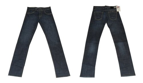 de52b4f2 Shaded Jeans - Shaded Jeans Manufacturers, Suppliers & Dealers