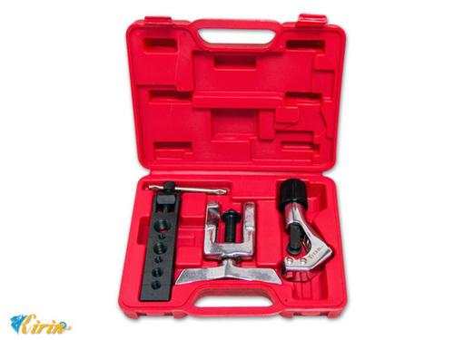 Flaring Tool Set (YC273)