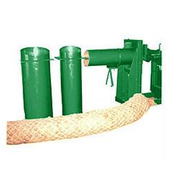 Industrial Coir Geo Textile Machine