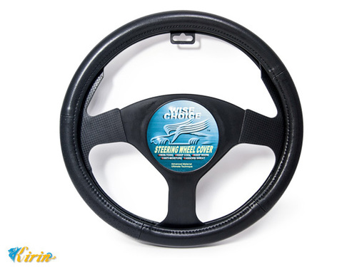 Steering Wheel Cover (BT-102)