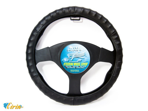 Steering Wheel Cover (S102)